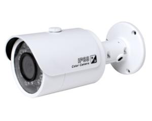仕様書SPC-BCF312A-camera