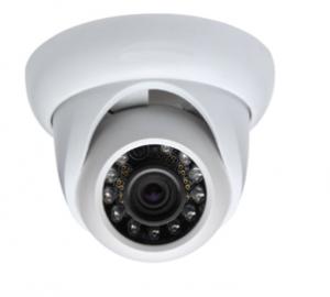 仕様書SPC-ZCF212A-camera