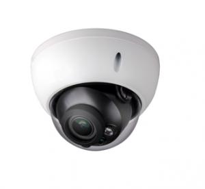 仕様書SPC-DCF220-camera