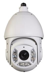 SD6C220I-HC